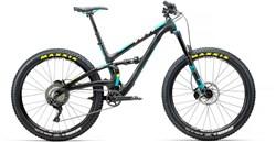 """Yeti SB5+ C-Series XT-SLX 27.5""""+ - Nearly New - L 2018 - Trail Full Suspension MTB Bike"""