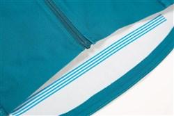 Endura Pro SL HC Short Sleeve Jersey