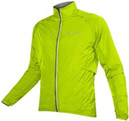 Product image for Endura Pakajak Windproof Jacket