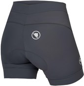 Product image for Endura Xtract Lite Shorty Womens Shorts
