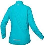 Endura Pakajak Womens Windproof Cycling Jacket