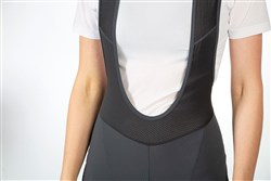 Endura Xtract Lite Womens Bib Shorts