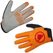 Endura Hummvee Kids Long Finger Gloves