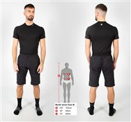 Endura Hummvee Lite Cycling Shorts with Liner