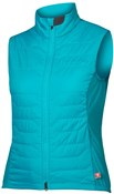 Product image for Endura Pro SL PrimaLoft Womens Gilet