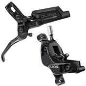 SRAM Guide RSC Front and Rear Disc Brakeset