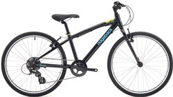 Ridgeback Dimension 24w - Nearly New 2019 - Junior Bike