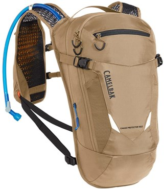 CamelBak Chase Protector Hydration Vest
