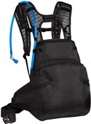 Product image for CamelBak Skyline Low Rider Hydration Pack / Backpack