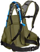 CamelBak Skyline Low Rider Hydration Backpack
