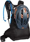 CamelBak Skyline Low Rider Hydration Backpack