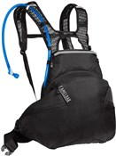 Product image for CamelBak Solstice Low Rider Womens Hydration Pack / Backpack
