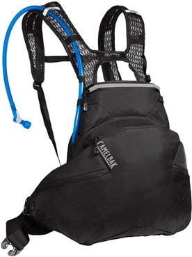CamelBak Solstice Low Rider Womens Hydration Backpack