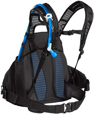 CamelBak Solstice Low Rider 10 100oz Womens Hydration Pack / Backpack