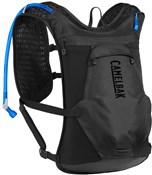 Product image for CamelBak Chase 8 Bike Vest Hydration Pack Bag with 2L Reservoir