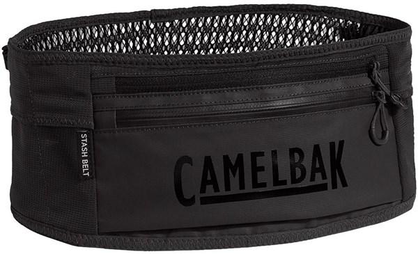 CamelBak Stash Belt Hip Pack