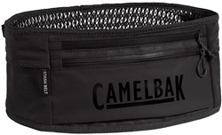 Product image for CamelBak Stash Belt Hip Pack