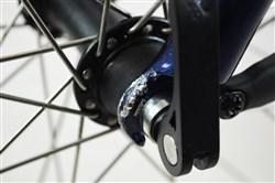 Dawes Galaxy - Nearly New - 53cm  2019 - Touring Bike