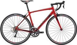 Giant Contend 2 - Nearly New - S 2019 - Road Bike