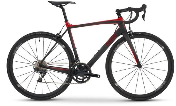 Tifosi Mons Ultegra 2020 - Road Bike