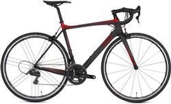 Tifosi Mons Chorus 2020 - Road Bike