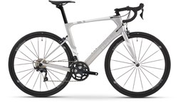 Product image for Tifosi Auriga Ultegra 2020 - Road Bike