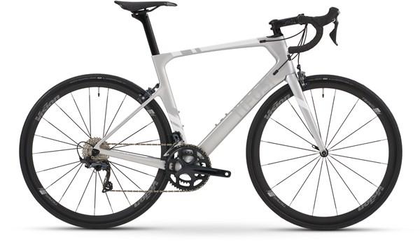Tifosi Auriga Ultegra 2020 - Road Bike