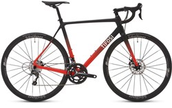 Product image for Tifosi Scalare Tiagra Disc 2020 - Road Bike