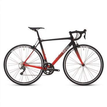 Tifosi Scalare Tiagra 2021 - Road Bike