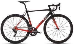 Product image for Tifosi Scalare Ultegra 2020 - Road Bike