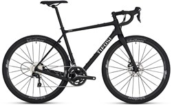 Product image for Tifosi Cavazzo Tiagra Disc 2020 - Road Bike