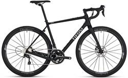 Tifosi Cavazzo Tiagra Disc 2020 - Road Bike