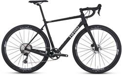 Product image for Tifosi Cavazzo GRX Disc 2020 - Road Bike