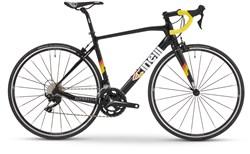 Product image for Cinelli Superstar 105 2020 - Road Bike