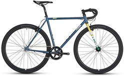 Cinelli Tutto Plus Drop Bar 2020 - Road Bike