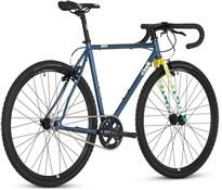 Cinelli Tutto Plus Drop Bar 2020 - Road Bike