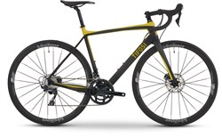 Tifosi Mons Ultegra Disc 2020 - Road Bike