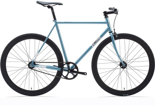 Cinelli Gazzetta 2020 - Road Bike