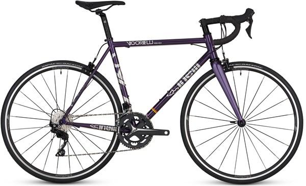 Cinelli Vigorelli 105 2020 - Road Bike