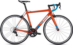 Product image for Cinelli Veltrix Potenza 2020 - Road Bike