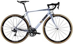 Cinelli Very Best Of Ultegra 2020 - Road Bike