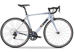 Cinelli Very Best Of Potenza 2020 - Road Bike