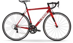 Product image for Cinelli Experience Potenza 2020 - Road Bike