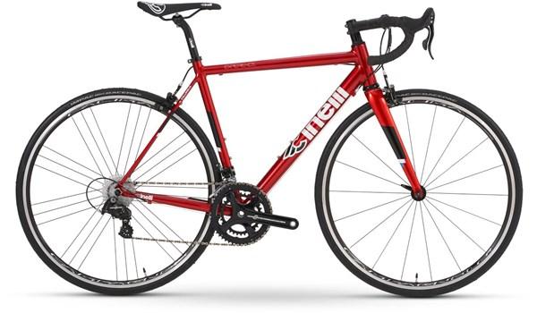 Cinelli Experience Potenza 2020 - Road Bike