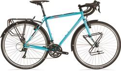 Cinelli Hobootleg Easy Travel 2020 - Road Bike