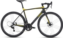 Tifosi Mons Chorus Disc 2020 - Road Bike