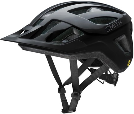 Smith Optics Convoy Mips MTB Helmet