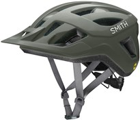 Smith Optics Convoy Mips MTB Helmet