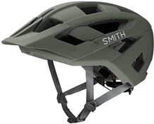 Smith Optics Rover MIPS MTB Helmet