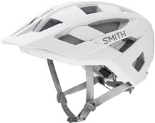 Smith Optics Rover MIPS MTB Helmet